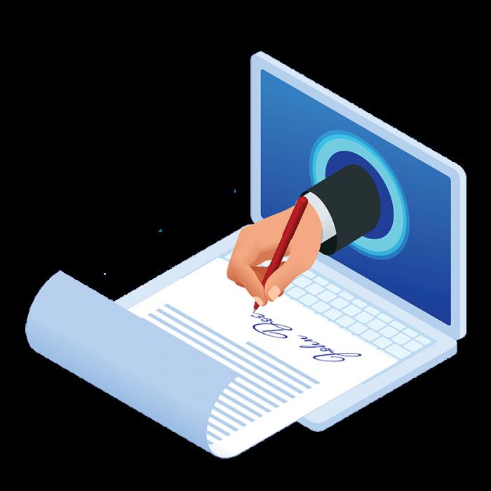 Online-Process-WiseIngress